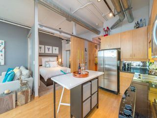 Photo 7: 310 188 E Eglinton Avenue in Toronto: Mount Pleasant West Condo for sale (Toronto C10)  : MLS®# C3734781