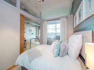 Photo 15: 310 188 E Eglinton Avenue in Toronto: Mount Pleasant West Condo for sale (Toronto C10)  : MLS®# C3734781
