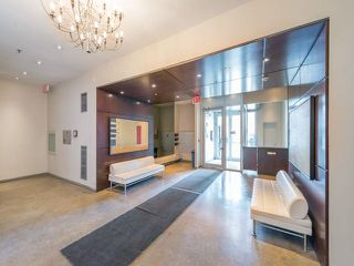 Photo 3: 310 188 E Eglinton Avenue in Toronto: Mount Pleasant West Condo for sale (Toronto C10)  : MLS®# C3734781