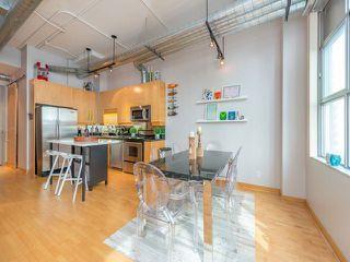 Photo 10: 310 188 E Eglinton Avenue in Toronto: Mount Pleasant West Condo for sale (Toronto C10)  : MLS®# C3734781