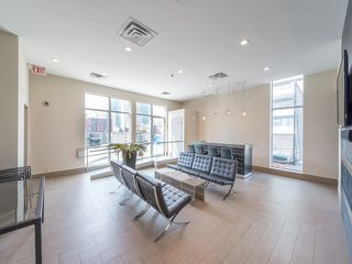 Photo 18: 310 188 E Eglinton Avenue in Toronto: Mount Pleasant West Condo for sale (Toronto C10)  : MLS®# C3734781