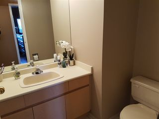 "Photo 12: 1706 612 FIFTH Avenue in New Westminster: Uptown NW Condo for sale in ""The Fifth Avenue"" : MLS®# R2153907"