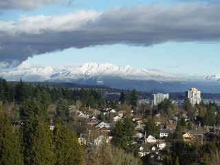 """Photo 18: 1706 612 FIFTH Avenue in New Westminster: Uptown NW Condo for sale in """"The Fifth Avenue"""" : MLS®# R2153907"""