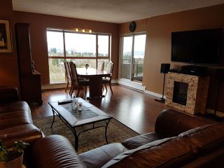 """Photo 3: 1706 612 FIFTH Avenue in New Westminster: Uptown NW Condo for sale in """"The Fifth Avenue"""" : MLS®# R2153907"""