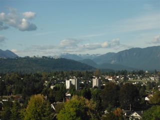 """Photo 19: 1706 612 FIFTH Avenue in New Westminster: Uptown NW Condo for sale in """"The Fifth Avenue"""" : MLS®# R2153907"""