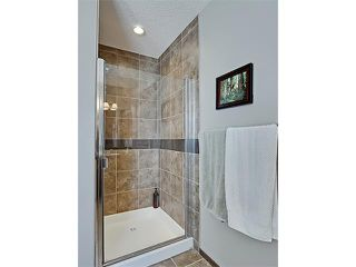 Photo 18: 681 CRANSTON Drive SE in Calgary: Cranston House for sale : MLS®# C4110392