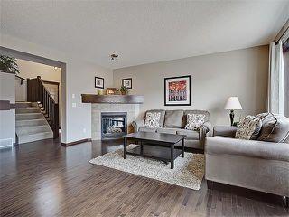 Photo 10: 681 CRANSTON Drive SE in Calgary: Cranston House for sale : MLS®# C4110392