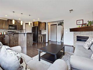 Photo 2: 681 CRANSTON Drive SE in Calgary: Cranston House for sale : MLS®# C4110392