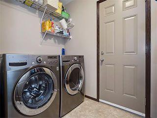 Photo 24: 681 CRANSTON Drive SE in Calgary: Cranston House for sale : MLS®# C4110392