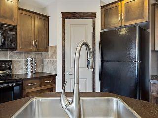 Photo 6: 681 CRANSTON Drive SE in Calgary: Cranston House for sale : MLS®# C4110392
