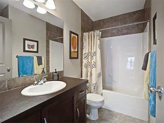 Photo 23: 681 CRANSTON Drive SE in Calgary: Cranston House for sale : MLS®# C4110392