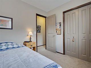 Photo 21: 681 CRANSTON Drive SE in Calgary: Cranston House for sale : MLS®# C4110392