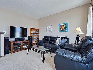 Photo 20: 681 CRANSTON Drive SE in Calgary: Cranston House for sale : MLS®# C4110392