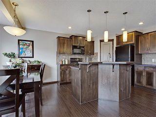 Photo 7: 681 CRANSTON Drive SE in Calgary: Cranston House for sale : MLS®# C4110392