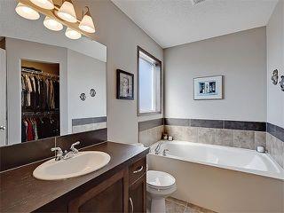 Photo 16: 681 CRANSTON Drive SE in Calgary: Cranston House for sale : MLS®# C4110392