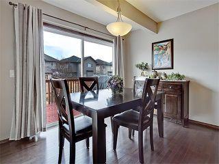 Photo 8: 681 CRANSTON Drive SE in Calgary: Cranston House for sale : MLS®# C4110392