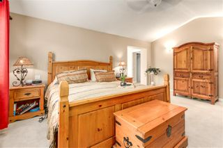 Photo 13: 1219 LIVERPOOL Street in Coquitlam: Burke Mountain House for sale : MLS®# R2156460