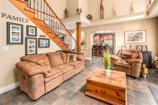 Photo 8: 1219 LIVERPOOL Street in Coquitlam: Burke Mountain House for sale : MLS®# R2156460