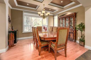 Photo 3: 1219 LIVERPOOL Street in Coquitlam: Burke Mountain House for sale : MLS®# R2156460
