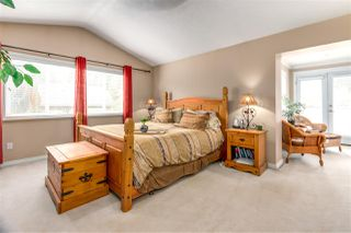 Photo 12: 1219 LIVERPOOL Street in Coquitlam: Burke Mountain House for sale : MLS®# R2156460