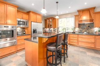 Photo 5: 1219 LIVERPOOL Street in Coquitlam: Burke Mountain House for sale : MLS®# R2156460