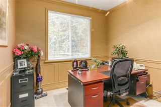 Photo 9: 1219 LIVERPOOL Street in Coquitlam: Burke Mountain House for sale : MLS®# R2156460