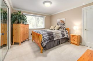 Photo 15: 1219 LIVERPOOL Street in Coquitlam: Burke Mountain House for sale : MLS®# R2156460