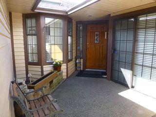 Photo 6: 4 15148 20 Avenue in Surrey: Sunnyside Park Surrey Townhouse for sale (South Surrey White Rock)  : MLS®# R2158269