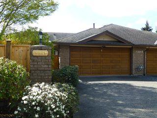 Photo 10: 4 15148 20 Avenue in Surrey: Sunnyside Park Surrey Townhouse for sale (South Surrey White Rock)  : MLS®# R2158269