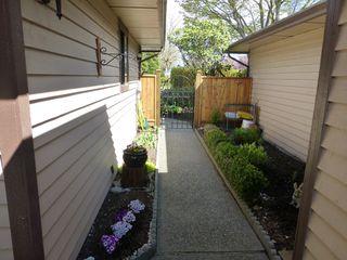 Photo 4: 4 15148 20 Avenue in Surrey: Sunnyside Park Surrey Townhouse for sale (South Surrey White Rock)  : MLS®# R2158269
