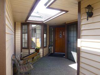 Photo 7: 4 15148 20 Avenue in Surrey: Sunnyside Park Surrey Townhouse for sale (South Surrey White Rock)  : MLS®# R2158269