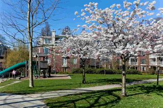 "Photo 18: 606 2137 W 10TH Avenue in Vancouver: Kitsilano Condo for sale in """"I"""" (Vancouver West)  : MLS®# R2159402"