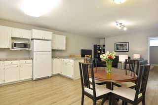 Photo 8: 6408 180TH Street in Surrey: Cloverdale BC House for sale (Cloverdale)  : MLS®# R2159473