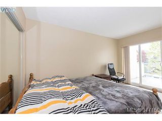 Photo 9: 13 3255 Rutledge Street in VICTORIA: SE Quadra Townhouse for sale (Saanich East)  : MLS®# 377150