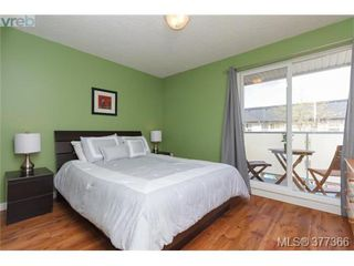 Photo 10: 305 3180 Albina Street in VICTORIA: SW Tillicum Condo Apartment for sale (Saanich West)  : MLS®# 377366