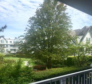 """Photo 7: 207 12639 NO. 2 Road in Richmond: Steveston South Condo for sale in """"NAUTICA SOUTH"""" : MLS®# R2165249"""