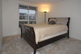 """Photo 5: 207 12639 NO. 2 Road in Richmond: Steveston South Condo for sale in """"NAUTICA SOUTH"""" : MLS®# R2165249"""