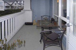 """Photo 8: 207 12639 NO. 2 Road in Richmond: Steveston South Condo for sale in """"NAUTICA SOUTH"""" : MLS®# R2165249"""