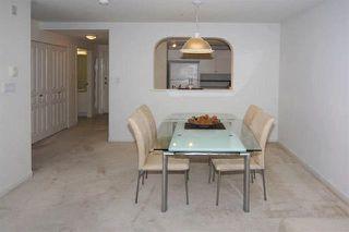 """Photo 3: 207 12639 NO. 2 Road in Richmond: Steveston South Condo for sale in """"NAUTICA SOUTH"""" : MLS®# R2165249"""