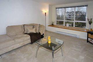 """Photo 2: 207 12639 NO. 2 Road in Richmond: Steveston South Condo for sale in """"NAUTICA SOUTH"""" : MLS®# R2165249"""