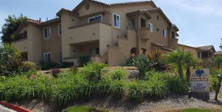 Photo 1: MISSION HILLS Condo for sale : 2 bedrooms : 219 Woodland Parkway #256 in San Marcos