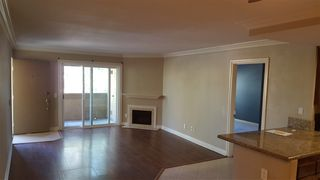 Photo 4: MISSION HILLS Condo for sale : 2 bedrooms : 219 Woodland Parkway #256 in San Marcos