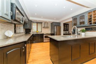 Photo 3: 113 Raglan Street in Whitby: Lynde Creek House (Sidesplit 3) for sale : MLS®# E3802092