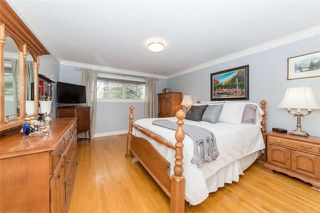 Photo 11: 113 Raglan Street in Whitby: Lynde Creek House (Sidesplit 3) for sale : MLS®# E3802092