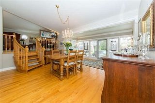 Photo 9: 113 Raglan Street in Whitby: Lynde Creek House (Sidesplit 3) for sale : MLS®# E3802092