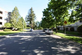 "Photo 19: 303 5224 204 Street in Langley: Langley City Condo for sale in ""South Wynde Court"" : MLS®# R2168465"