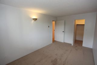 "Photo 6: 303 5224 204 Street in Langley: Langley City Condo for sale in ""South Wynde Court"" : MLS®# R2168465"