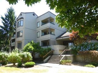 "Photo 1: 303 5224 204 Street in Langley: Langley City Condo for sale in ""South Wynde Court"" : MLS®# R2168465"