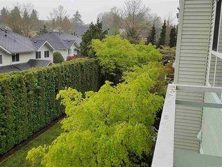 Photo 4: 310 10186 155 STREET in Surrey: Guildford Condo for sale (North Surrey)  : MLS®# R2161654