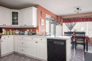 "Photo 2: 23776 110 Avenue in Maple Ridge: Cottonwood MR House for sale in ""Rainbow Ridge"" : MLS®# R2170076"